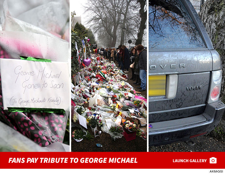 1230-launch-tribute-george-michael-akm-02