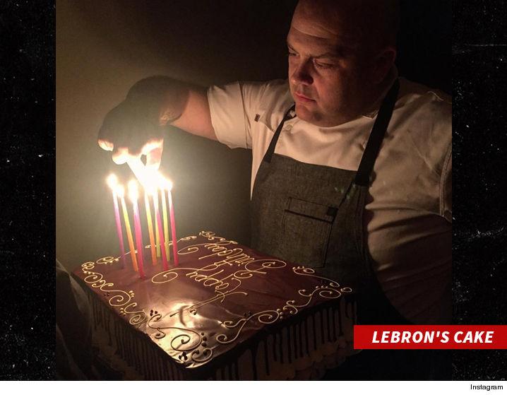 1231-lebron-james-cake-instagram