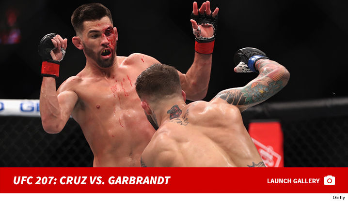 1231-sub-gallery-ufc-207-cruz-garbrandt-getty