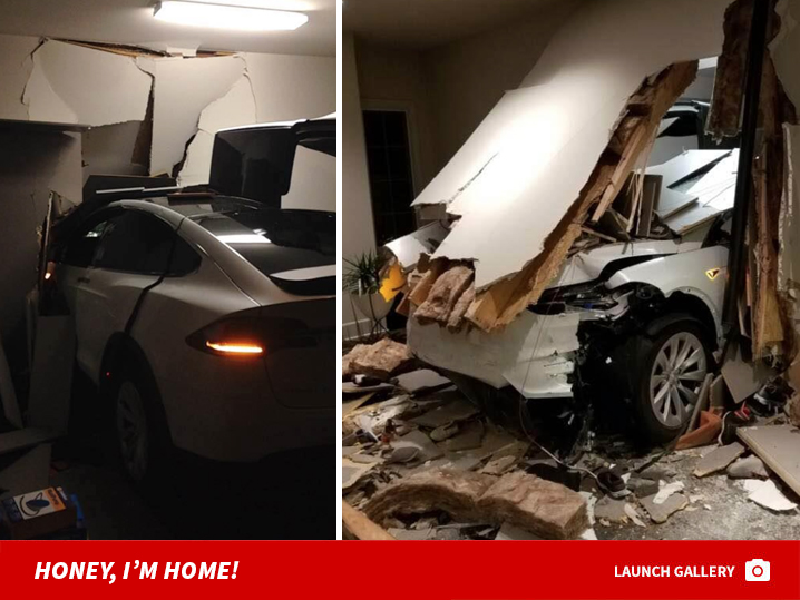 0101-demolished-tesla-living-room-garage-lawsuit-gallery-launch-01