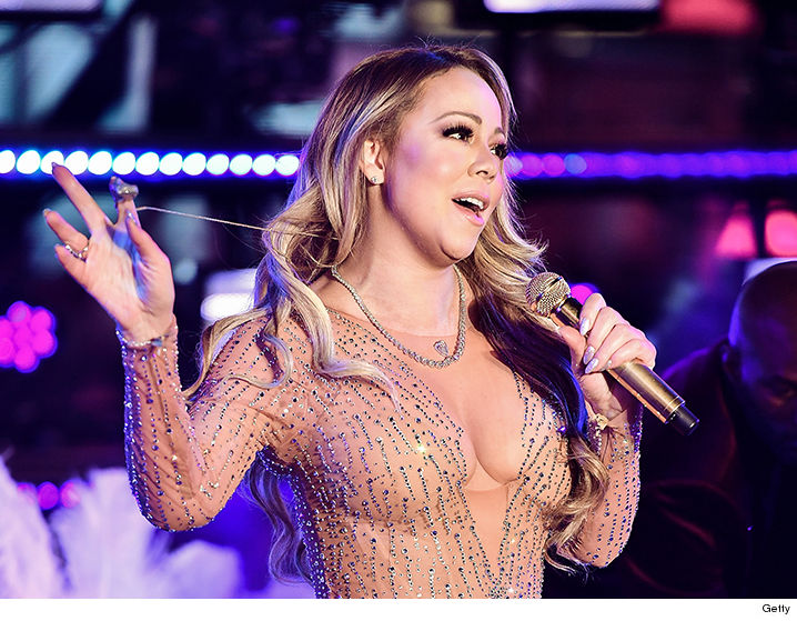 0101-mariah-carey-new-years-eve-GETTY-01