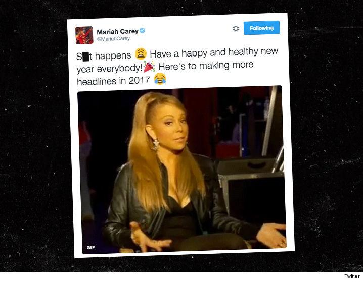 0101-mariah-carey-shit-happens-tweet-TWITTER-01