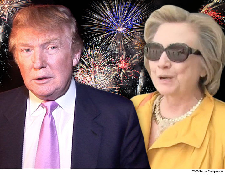 0102-donald-trump-hillary-clinton-fireworks-TMZ-GETTY-01