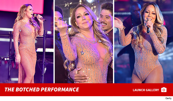 0102-mariah-carey-botched-NYE-performance-GETTY-01