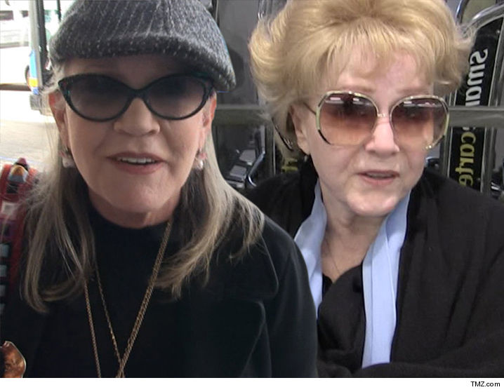 0103-carrie-fisher-debbie-reynolds-tmz
