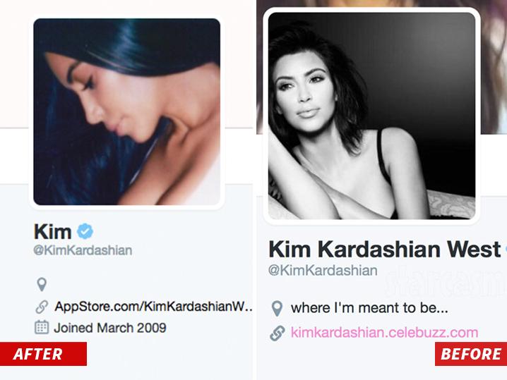 0103-kim-kardashian-twitter-04
