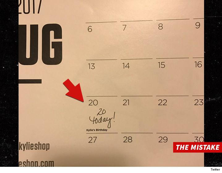 0103-kylie-jenner-calendar-sub-asset-TWITTER-01