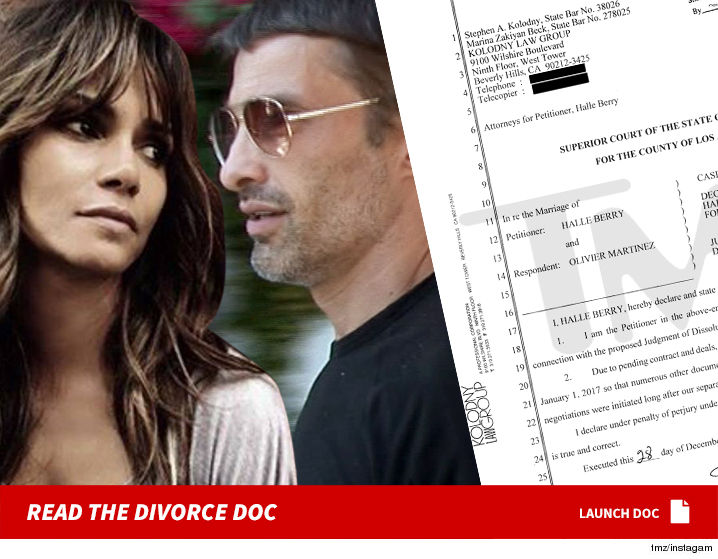 0103-launch-halle-berry-olivier-martinez-tmz-instagram