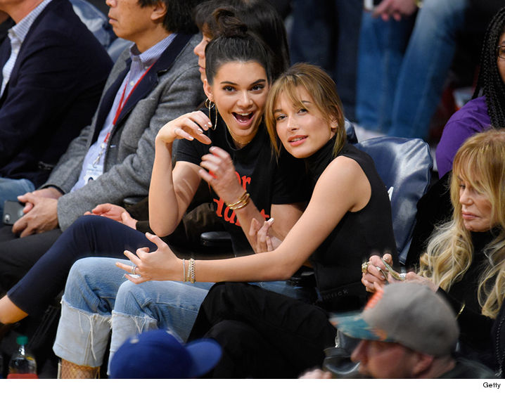 0104-kendall-jenner-at-game-getty
