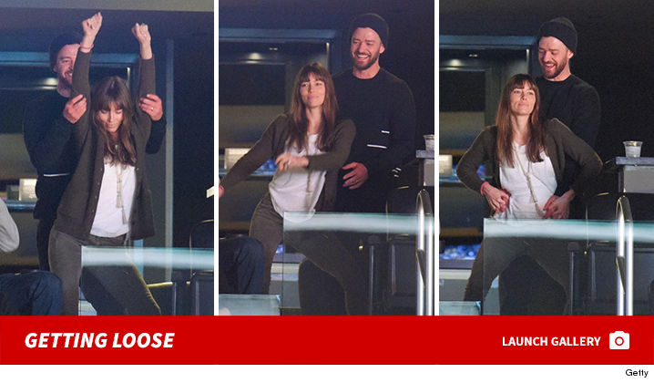 0104-launch-Justin-Timberlake-and-Jessica-Biel-getty