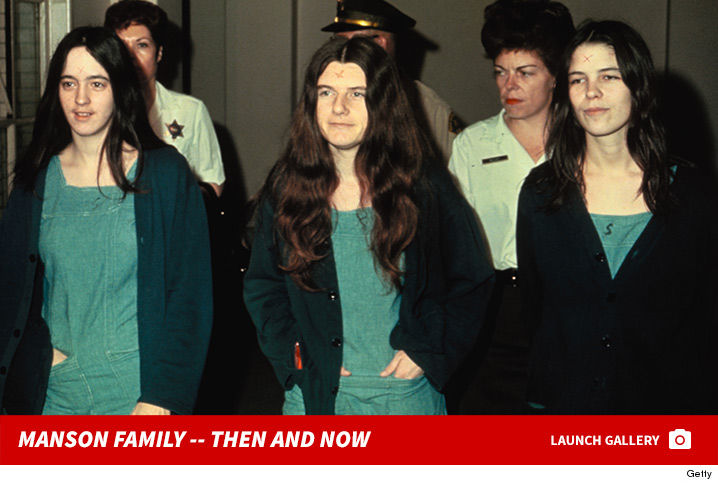 0104-manson-family-then-and-now-photos