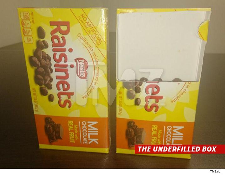 0104-nestle-raisinets-tmz-swiped-02