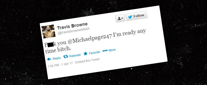 0104-travis-browne-tweet