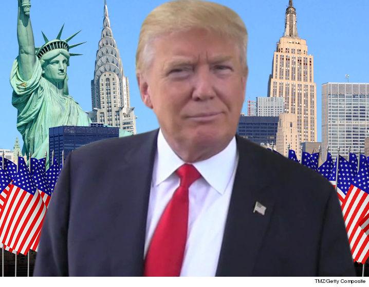 0104-trump-new-york-tmz-getty-2