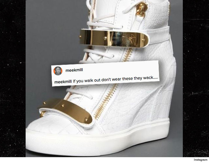 0105-meek-mill-minaj-shoes-instagram-01