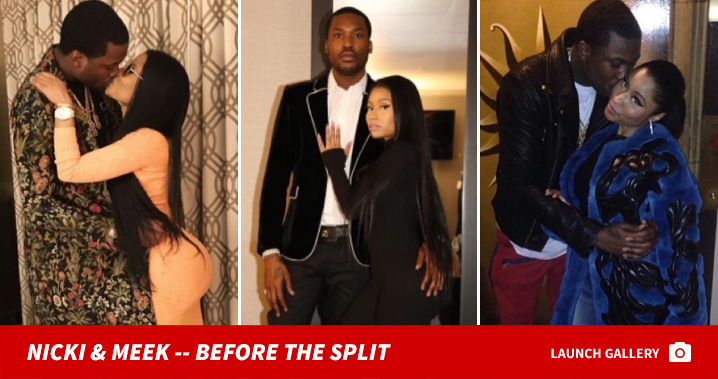 0105_nicki_minaj_meek_mill_split_footer