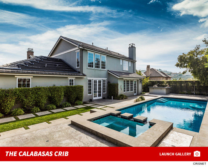 0105-Rob-Kardashian-Lists-Calabasas-Home-launch
