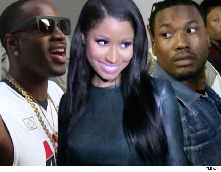 0105_safaree_nicki_minaj_meek_mill_tm