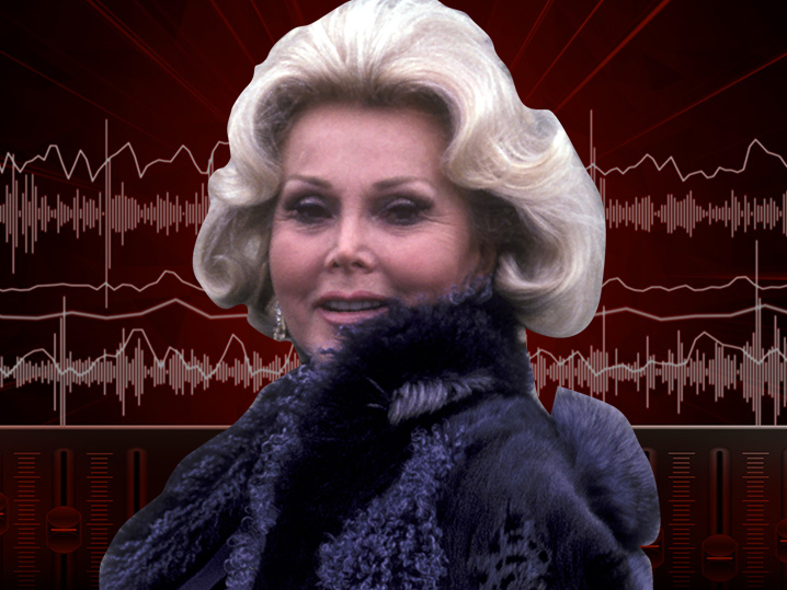 zsa zsa gabor daughterzsa zsa gabor quotes, zsa zsa gabor funeral, zsa zsa gabor net worth, zsa zsa gabor 2014, zsa zsa gabor larry king, zsa zsa gabor ve ataturk, zsa zsa gabor horse ranch, zsa zsa gabor kimdir, zsa zsa gabor young, zsa zsa gabor workout video, zsa zsa gabor wiki, zsa zsa gabor imdb, zsa zsa gabor instagram, zsa zsa gabor pronunciation, zsa zsa gabor birthday, zsa zsa gabor son, zsa zsa gabor 2016, zsa zsa gabor book how to keep a man, zsa zsa gabor daughter, zsa zsa gabor cat dance