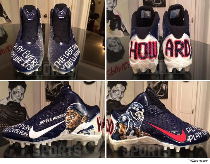 0106_jasper_howard_custom_cleats_sports_wm