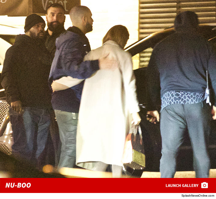 0106-jennifer-lopez-drake-together-dinner-nobu-malibu-launch-2