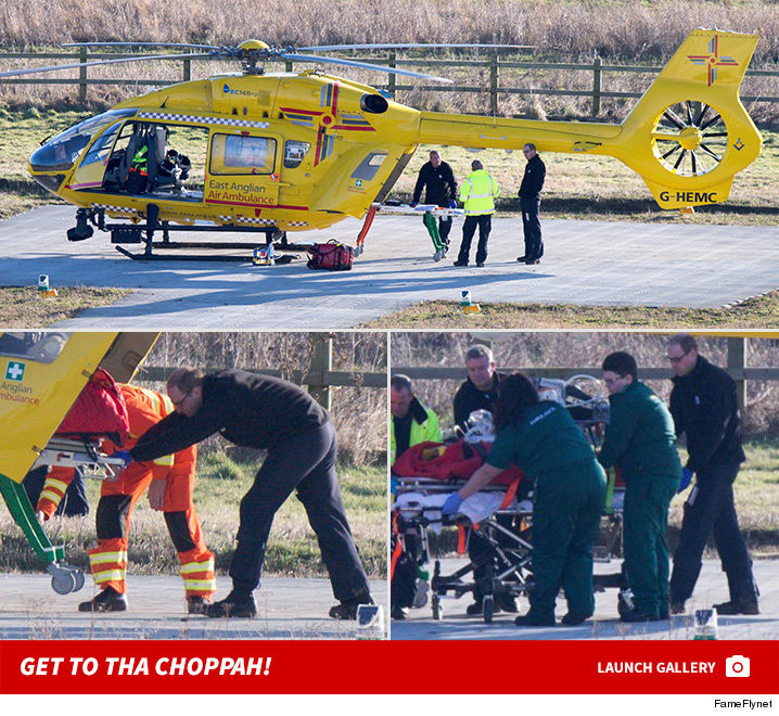 0106-prince-william-helicopter-gurney-photos-launch-2