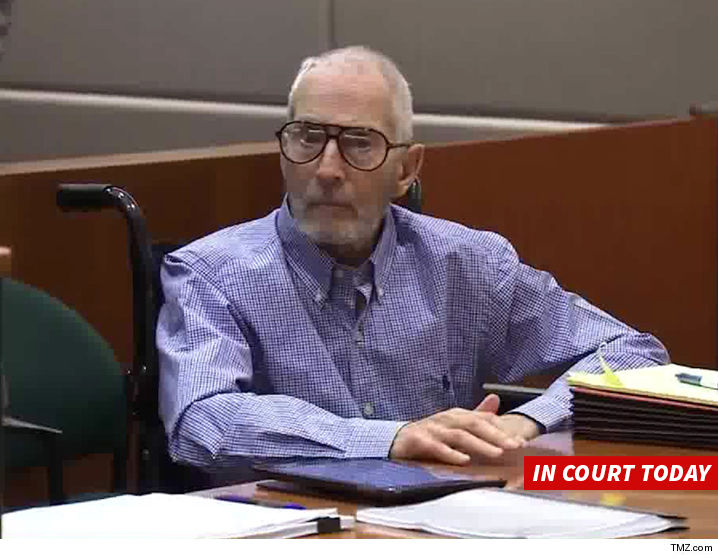 0106-robert-durst-court-today-TMZ-02