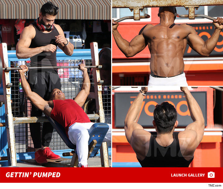 0106-sam-ashgari-sam-jones-iii-muscle-beach-launch