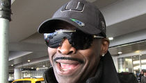 Michael Irvin: New Triplets vs. Old Triplets? ... Here's What I Think (VIDEO)