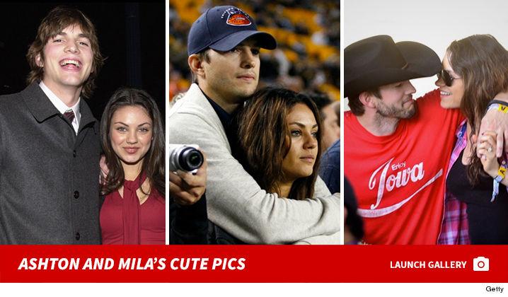 0108-ashton-kutcher-mila-kunis-cute-pics-sub-gallery-01