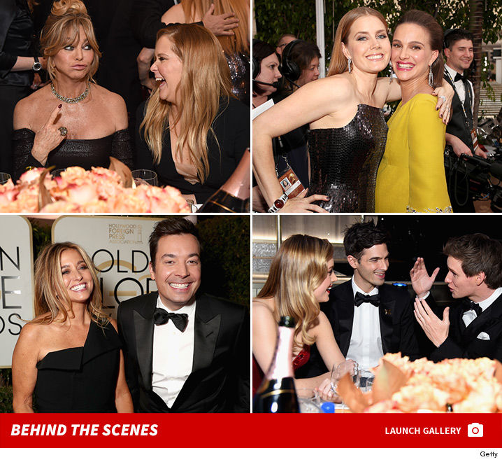 0108-golden-globes-behind-the-scenes-photos-launch