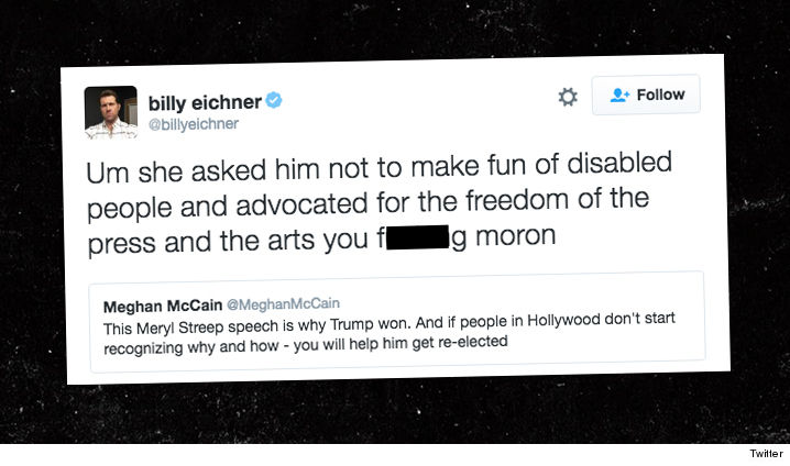 0109-billy-eichner-tweet-meghan-mccain-TWITTER-01
