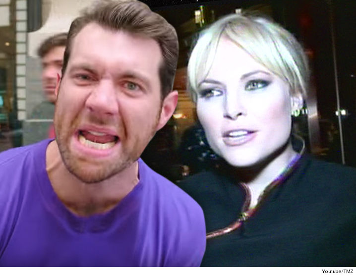 0109-billy-eichner-tweet-meghan-mccain-youtube-tmz-02