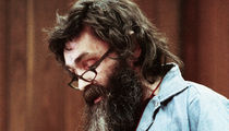 Charles Manson Is Healthy Enough For Operation
