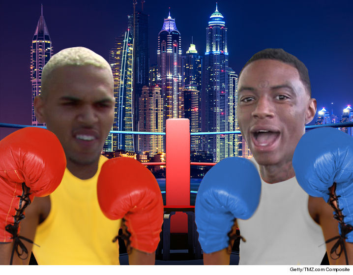 0109_chris_brown_soulja_boy_boxing_composite