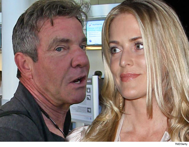 0109_dennis_quaid_kimberly_quaid_tmz_getty-2
