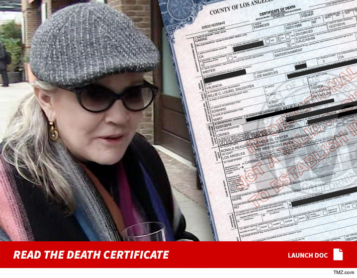 0109-launch-carrie-fisher-death-certificate-tmz-02