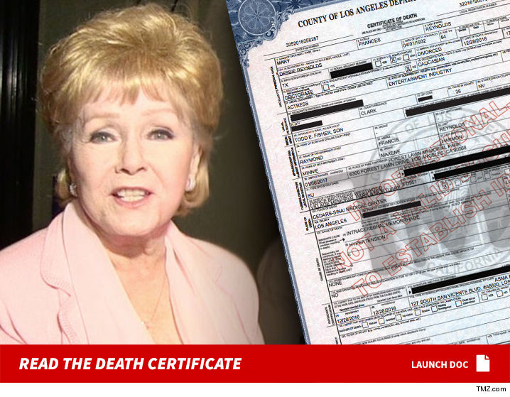 0109-launch-debbie-reynolds-death-certificate-tmz-04