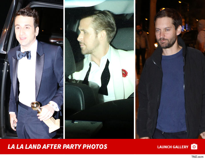 0109-launch-lala-land-after-party-craigs-tmz-04