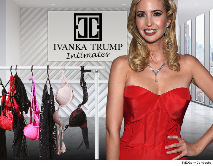 0110-ivanka-trump-intimates-tmz-getty-2