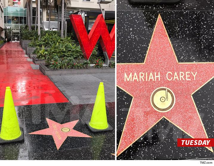 0110_mariah_carey_star_tuesday-wm-2