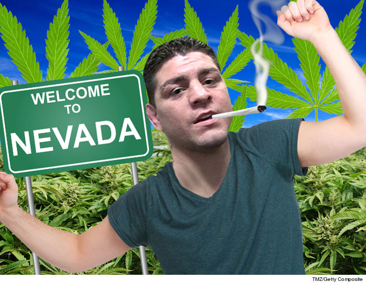 0110-nick-diaz-nevada-weed-tmz-getty-2