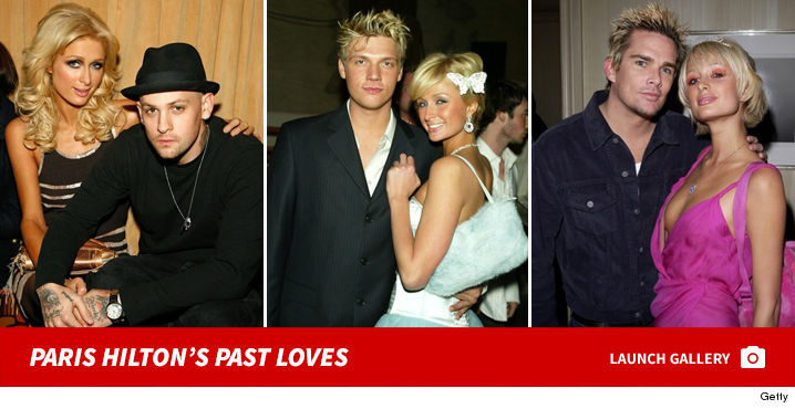 0110_paris_hilton_loves_hunks_footer