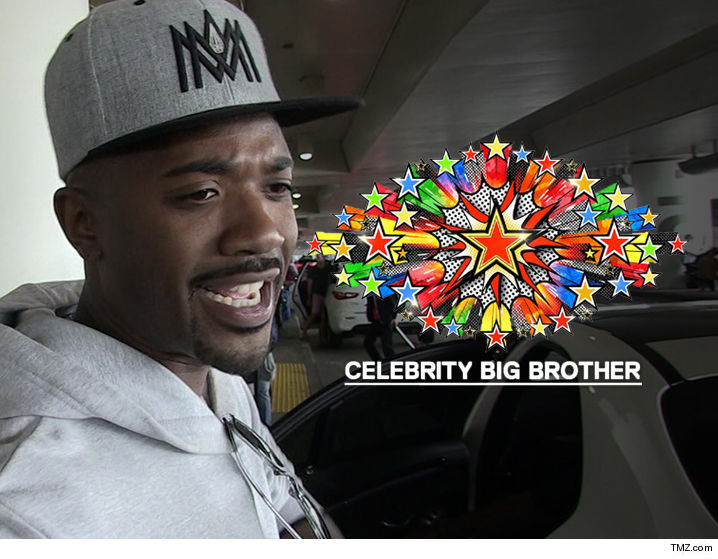 0110-ray-j-celebrity-big-brother-TMZ-02