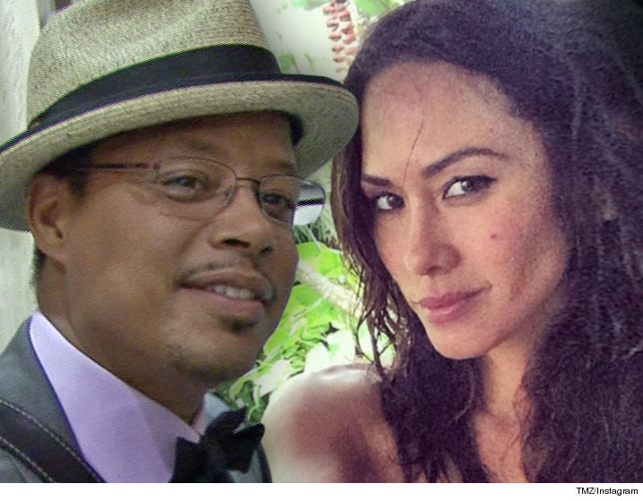 0110-terrence-howard-michelle-ghent-TMZ-INSTAGRAM-02