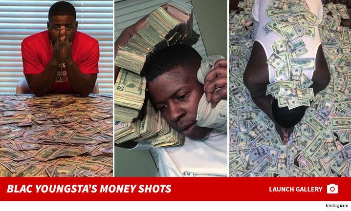 0111-blac-youngsta-money-shots-photos