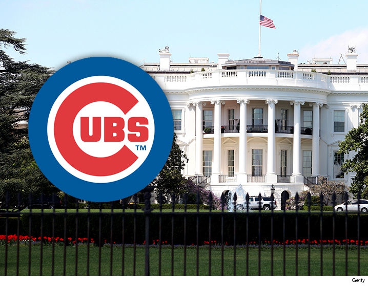 0111-chicago-cubs-whitehouse-getty