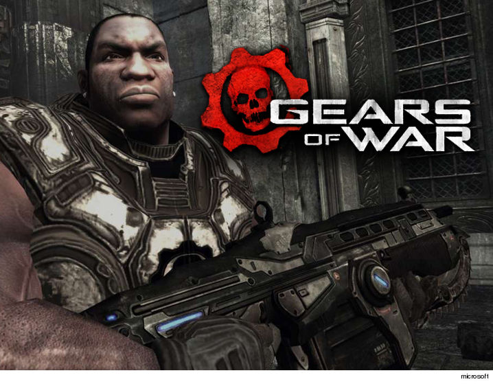 0111_cole_train_gears_of_war-microsoft