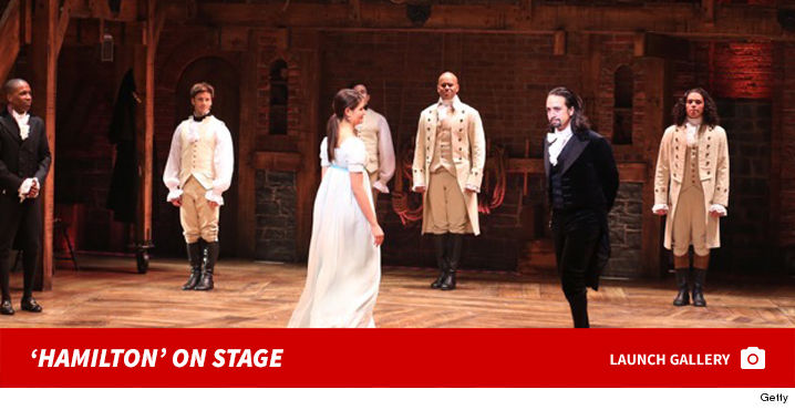 0111_hamilton_play_stage_footer