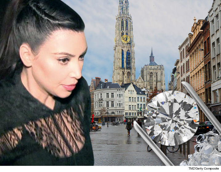 0111-kim-kardashian-antwerp-diamonds-tmz-getty-02
